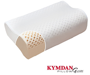 Gối Kymdan Pillow Glorry