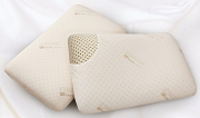 Gối Kymdan Pillow Soft