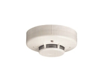 Photoelectric Smoke Detector FDK146