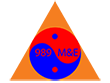989ME.vn | 989 Mechanical & Electrical Engineering Co., Ltd